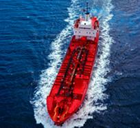 Obrazek: Urządzenia dla żeglugi pełnomorskiej