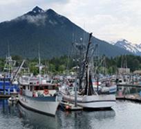 Obrazek: Urządzenia dla rybołówstwa